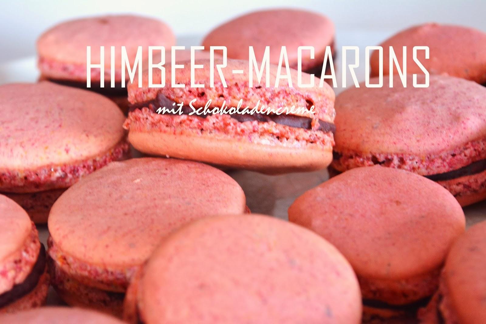 http://pia-malagala.blogspot.de/2014/01/himbeer-macarons.html