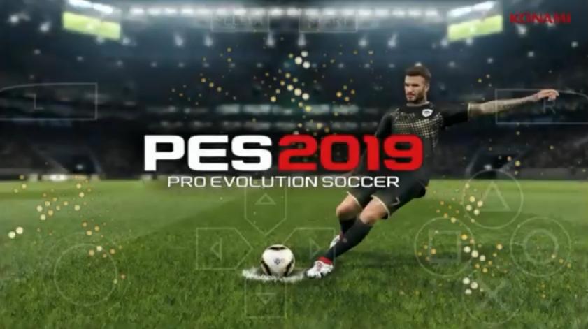 download game psp pes jogres 2019