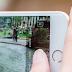 Cara Mengatur Pencahayaan, ISO dan Focus Pada Kamera iPhone Secara Manual