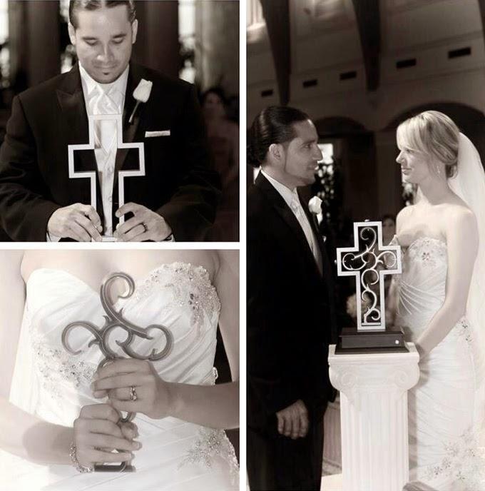 Wedding Rituals Ideas   Midway Media
