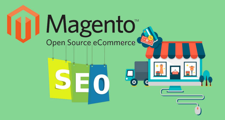 Tips To Make Your Magento E-commerce Website SEO Friendly