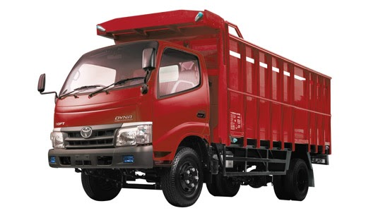 Harga Grand New Veloz Spesifikasi Avanza E 2015 Truk Dyna Di Toyota Bogor - Astra Indonesia