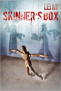 Skinner's Box