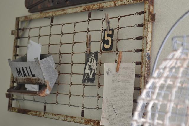191 Que Hacer Con Un Viejo Colch 211 N Gearecicla Upcycling Design