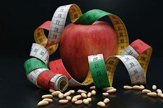 Dietas sanas y efectivas para adelgazar y perder peso.