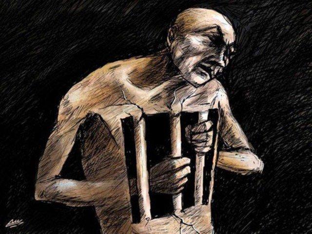 """Há no homem um desejo imenso pela liberdade, mas um medo ainda maior de vivê-la. Algo parecido disse Dostoiévski, ou talvez eu esteja dizendo algo parecido com o dito pelo escritor russo. No entanto, como seres significantes que somos, analisamos as coisas sempre a partir de uma determinada perspectiva e, assim, passamos a atribuir-lhes valor. Dessa maneira, até conceitos completamente opostos, como liberdade e escravidão, podem se confundir ou de acordo com o prisma de quem analisa, tornarem-se expressões sinônimas, como acontece no mundo distópico de George Orwell, 1984, em que um dos lemas do partido – """"Escravidão é Liberdade"""" – é repetido à exaustão."""