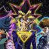 Anime Filme auf Amazon - Prime #02