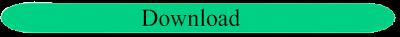 http://www.mediafire.com/file/besy44w2d14cd7l/Symphony_S101_MT6252_MIRA.zip/file