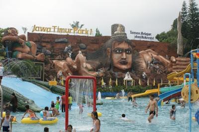 akcayatour, Jatim Park 1, Travel Malang Juanda, Travel Juanda Malang, wisata malang