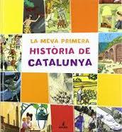 http://bibliotecaorlandai.blogspot.com.es/2012/09/l11-de-setembre-de-1714-per-nens-i-nenes.html