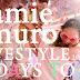 後10日! namie amuro LIVE SYTLE 2016-2017