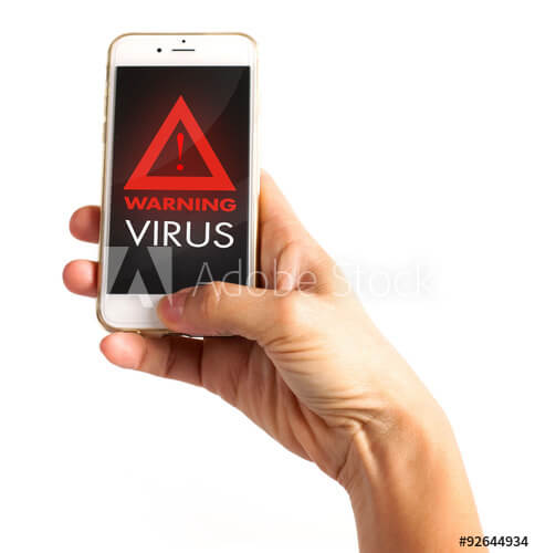 8 Ways to Remove Malware from Android Phone