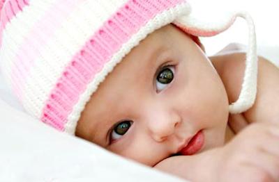 Nama-Bayi-Perempuan-Modern