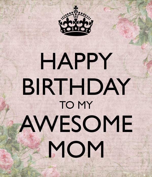 RETRO KIMMER'S BLOG: HAPPY 80TH BIRTHDAY TO MY MOM