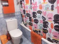 duplex en venta ctra alcora castellon wc1