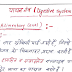 General Science in Hindi PDF Download