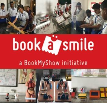 newztabloid-Akshara-Foundation-BookASmile-BookMyShow-Farzana-Cama-Balpande-Mridula-Chakraborty-Agastya-Foundation