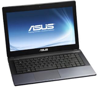 Asus K45D Drivers windows 7 64bit, windows 8 64bit, windows 8.1 64bit and windows 10 64bit