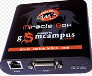 Download-Miracle-Box-Latest-Setup-Free