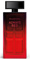 Always Red by Elizabeth Arden