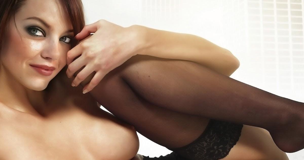 solo girl with dildo