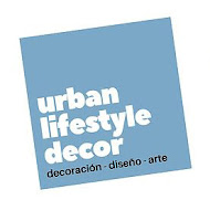 mercadillo madrid Urban Lifestyle Decor