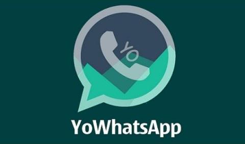 Whatsapp Yukle Pulsuz Pikcek Sekiller