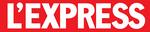 http://www.lexpress.fr/actualites/1/sport/arbitrage-video-il-faut-un-nombre-important-de-matches-pour-juger-dit-garibian_1893892.html