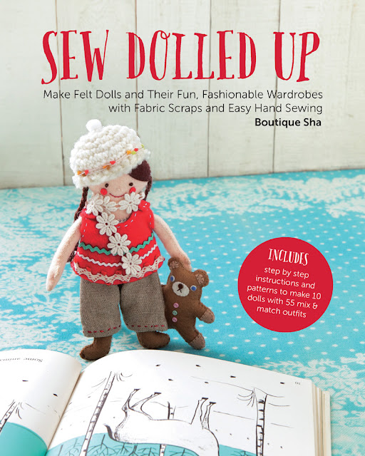 http://www.quartoknows.com/books/9781589238725/Sew-Dolled-Up.html?direct=1
