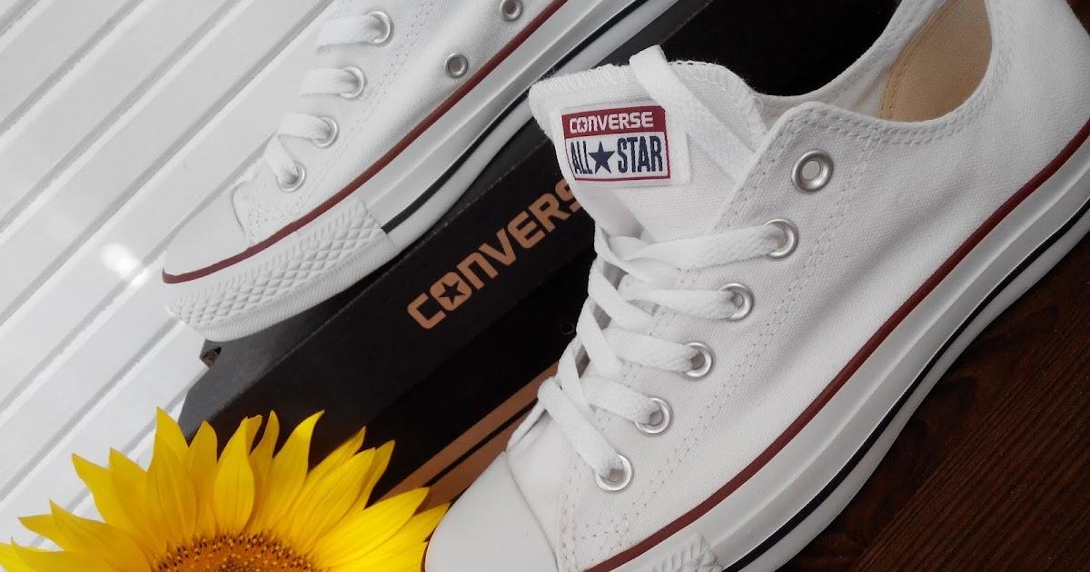 Shopping: кеды Converse на Shopbop. - Mosaic trends