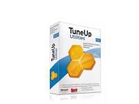 Download TuneUp Utilities 2019 Offline Installer