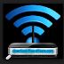 Télécharger Selfishnet Internet Control pour Windows 8, 10 et 7 gratuitement avec lien direct
