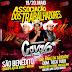 CAVALO SOUND AO VIVO NO SÃO BENEDITO DOMINGO DJ MILKY-BAIXAR GRÁTIS