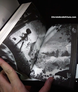 moymoy lulumboy book 2 ang nawawalang birtud end page