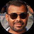 Manojkumarkhatoi_image