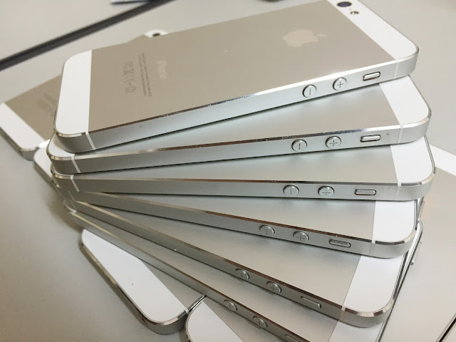 Apple-iphone-5s-gia-rat-re-tai-ha-noi