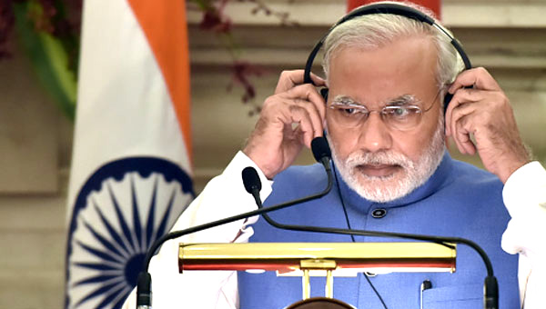 modi-pm-ke-man-ki-bat-on-radio