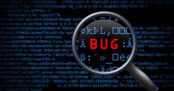 phimmoi.net - Bug nhỏ trong trang download