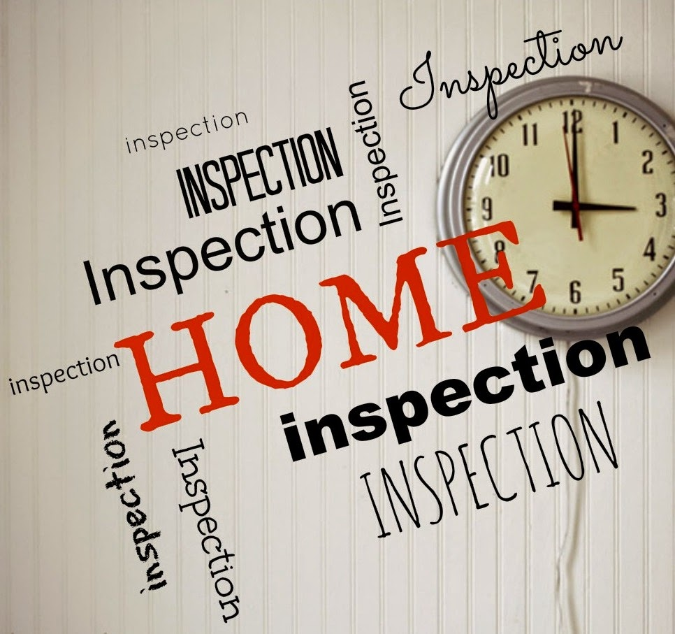 Tips when buying a home always have a home inspecion