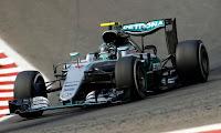 F1 italya da