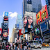 Marketing Turistico: promozione del territorio