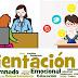 ARTICULO: ORIENTACIÓN EDUCATIVA POR ROBERTO PEÑA