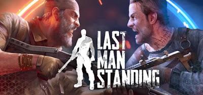 Last Man Standing Free Download