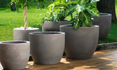 vasi-d'arredo-per-giardini