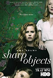 Sharp Objects S01E06 Cherry Online Putlocker