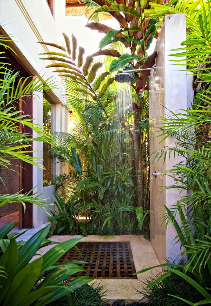 fern-wooden-platform-outside-shower