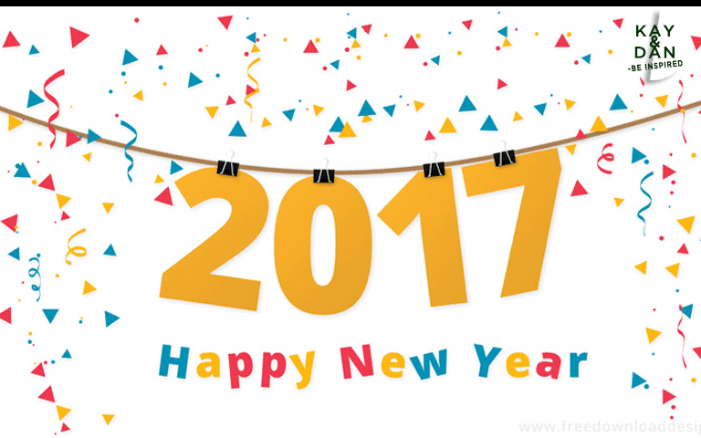 may you have a great year filled with immense happiness and luck stay in good health and achieve greater heights of success wishing you a wonderful year