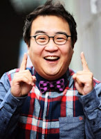 Jung Jisoon