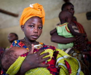 underage child marriage in nigeria