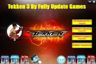 Taken 3 Full Version Free Download